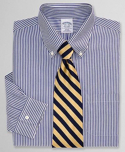 Ett par chinos ifrån Polo Ralph Lauren Chinos är en standardbyxa för den  mer traditionellt klädda mannen. De khakifärgade chinosen är på många sätt  ... 51f7b7a5f0864