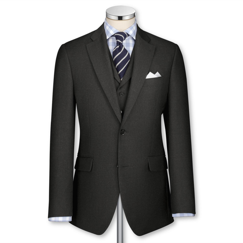 Kavaj – Damer. Observera att order Kavaj här är en benämning på en klädkod, och alltså inte vad man som kvinna ska ha på sig. Som nämnts ovan så hade tidigare klädkoden kavaj som innebörd mörk kostym för herrar, och för damer var det då mörk kostymklänning som gällde.