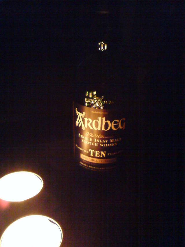 ardbeg_10_years2