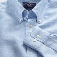 skjorta2