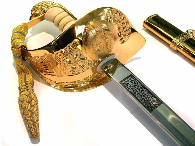 RAF Sword