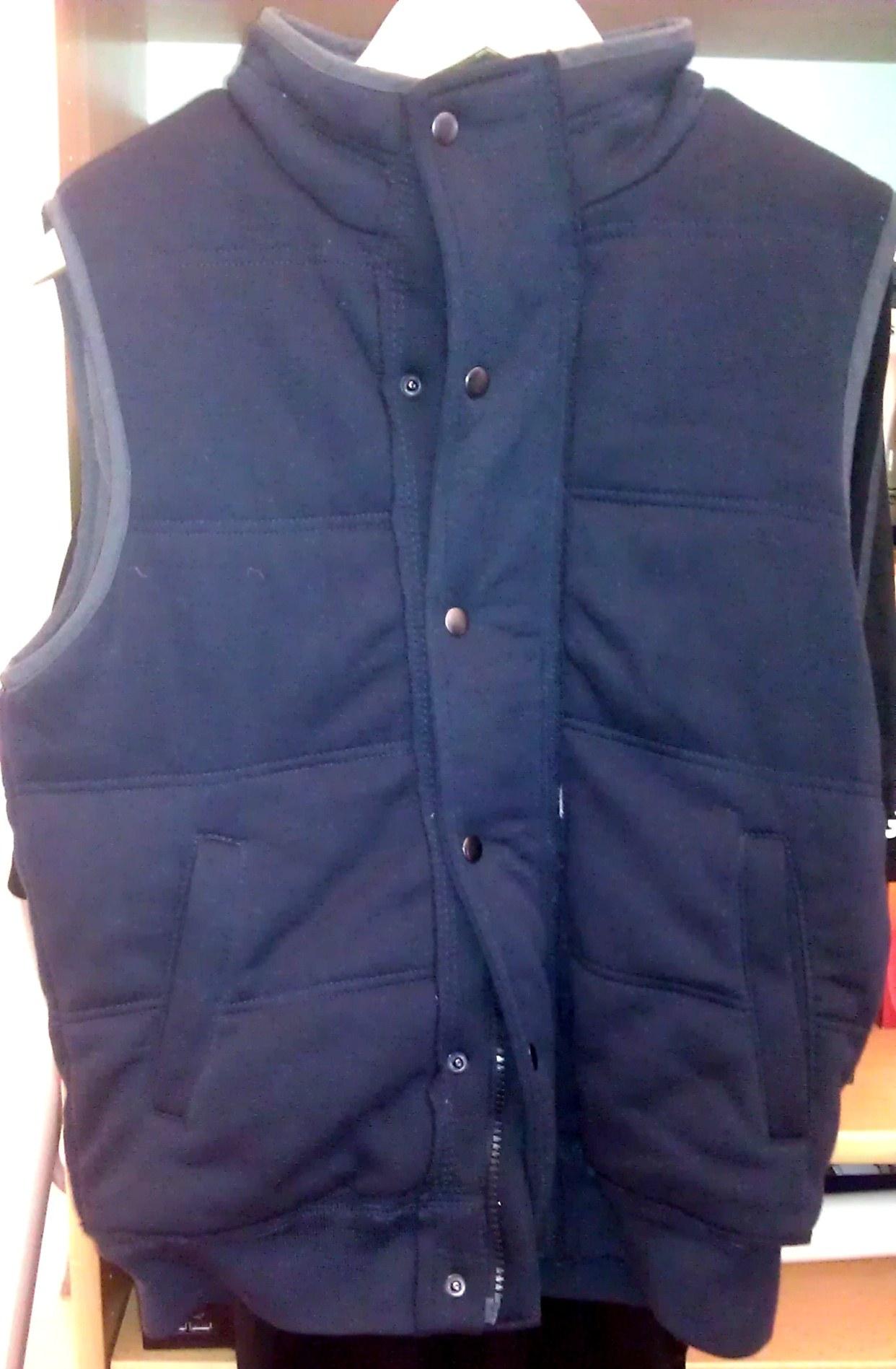 Kostymtest  The Tailoring Club  e18ceeca175b0