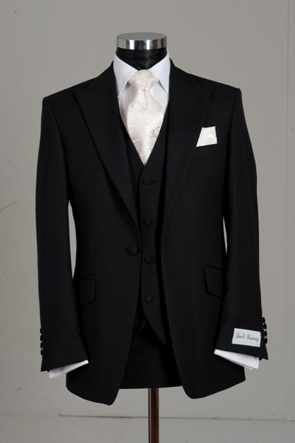hur klär man sig på begravning