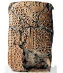 http://varldenshistoria.se/civilisationer/okaent-sprak-funnet-i-palats