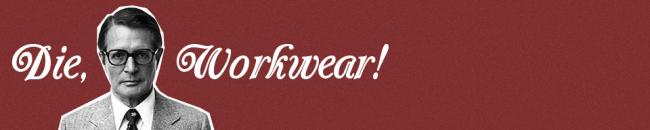 dieworkwear