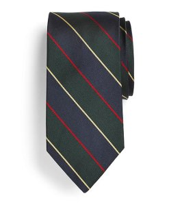 Brooks Brothers variant av Argyll and Sutherland Highlanders