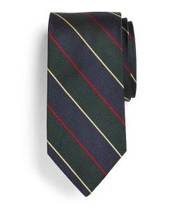 Brooks Brothers variant av Argyll and Sutherland Highlanders
