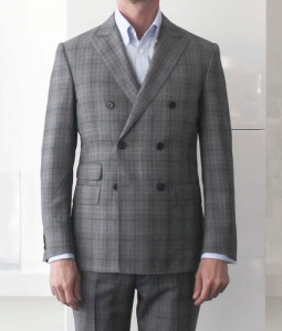 Buying_a_MTM_suit