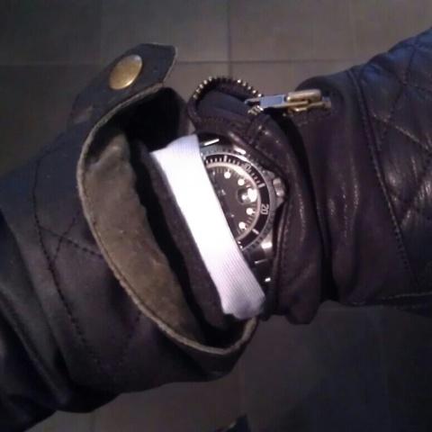 Jofama_Biker_glove