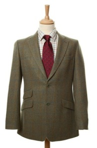 Magee_Jacket_A_Hume
