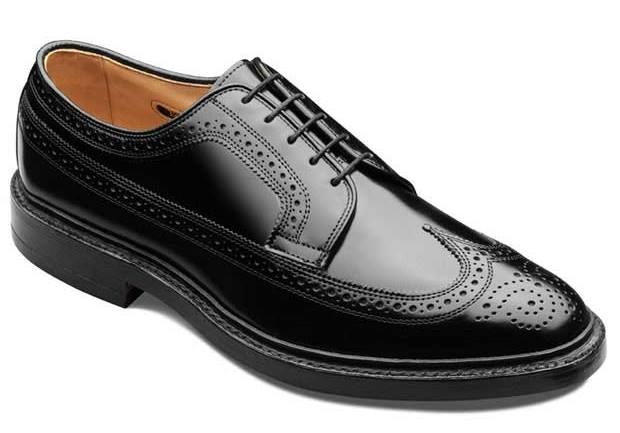 allenedmonds_shoes_macneil_black_l