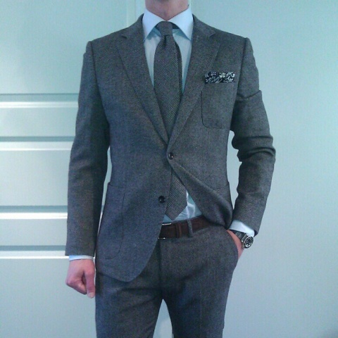 donegal_tweed_suit