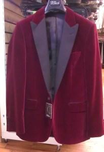 red_OJ_velvet_dinner_jacket