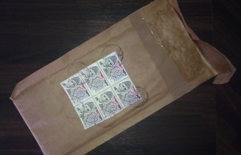 Envelope_2
