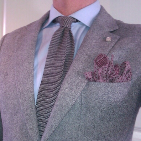 grey_donegal_cashmere_tie