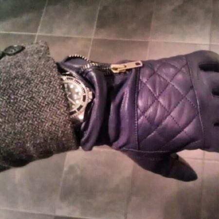 Jofama_leather_glove
