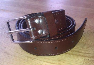 belt_used