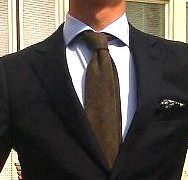 Navy_suit_brown_wool_tie_edit_cut