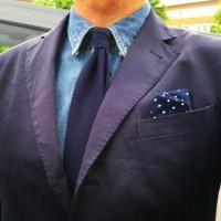 blue_chambray