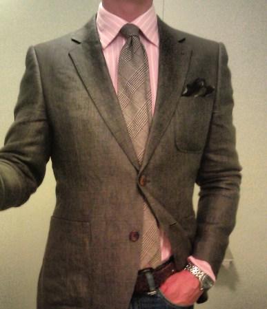 Pink_shirt_and_linen
