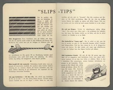 slipstips1