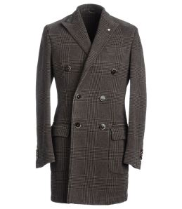 LBM_1911_DB_Fall_Coat_POW_chk