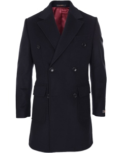 Morris_Navy_DB_coat_