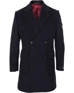 Morris_Navy_DB_coat_