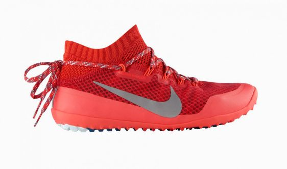 Nike-Free-Hyperfeel-Trail-red