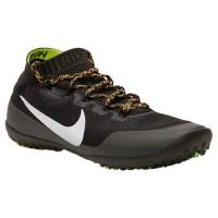 Nike_Free_Hyperfeel_Trail