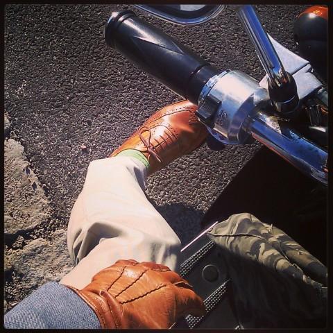 Shoe_glove_Doris