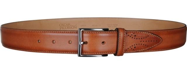 belt_full
