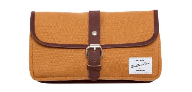 Grandpa Leather Care SQA350_1
