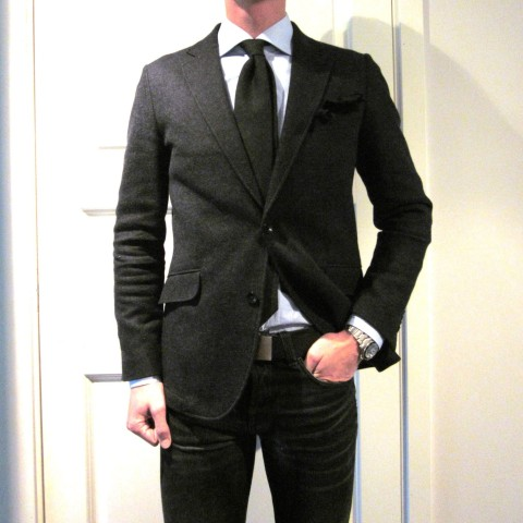 TTC_Boiled_Wool_Blazer