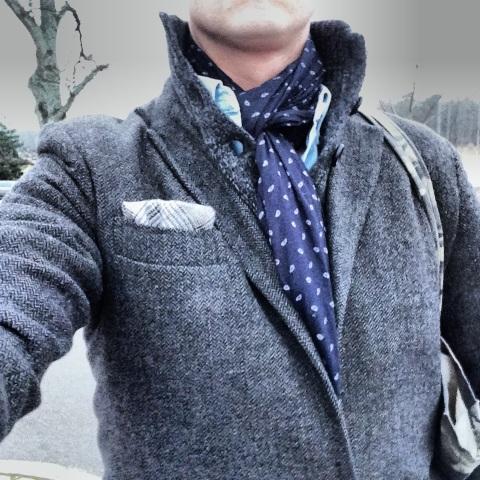 herringbone_coat