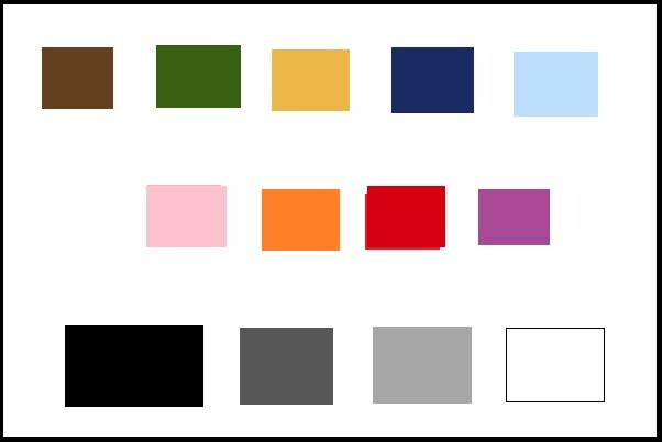 colour_harmonies