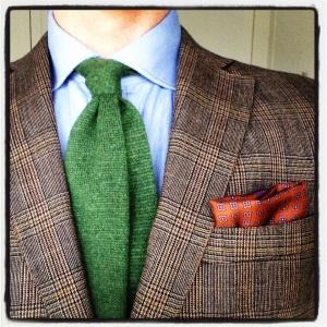 Title_Img_hank_knittie