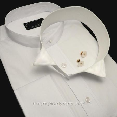 collarless-wing-shirt1