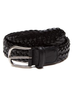 f14_andersons_lther_braid_blk_01_1024x1024