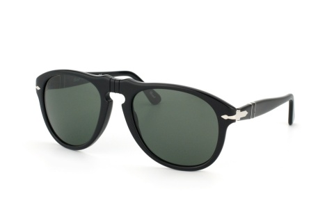 Persol_0649