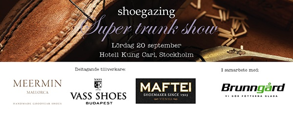 Shoegazing_trunk_show