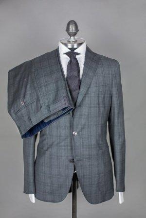 Spiga3_Boglioli_checked_suit