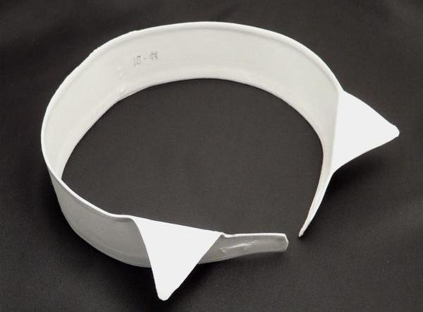wing-collar-lge
