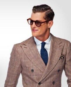 01_suits