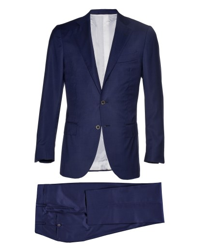 Suits_Blue_Plain_La_Spalla_P3855_Suitsupply_Online_Store_5