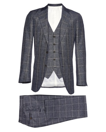 Suits_Grey_Check_Lazio_P3825_Suitsupply_Online_Store_5
