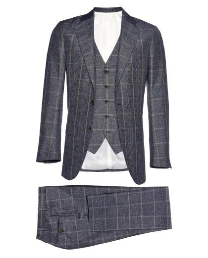 Suits_Grey_Check_Lazio_P3825_Suitsupply_Online_Store_5