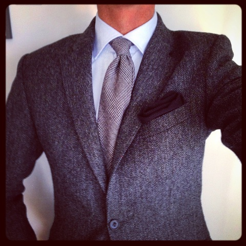 Tweed_1