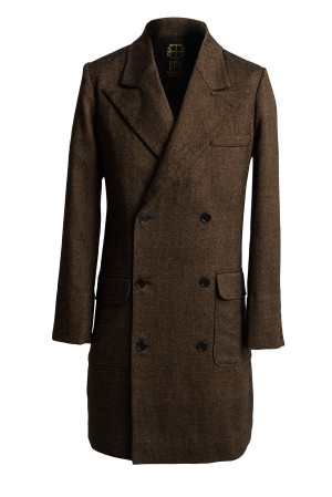 E-F-V_coat_Noel_1200px
